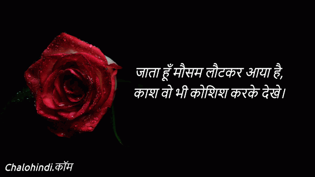 Status in Hindi in One Line 2019